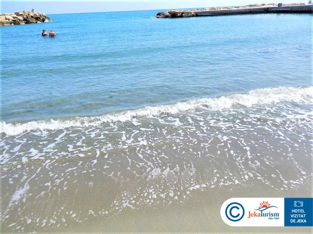 Poze AMATHUS BEACH 15