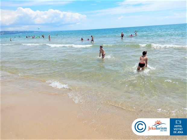 Poze ARABELLA BEACH 14