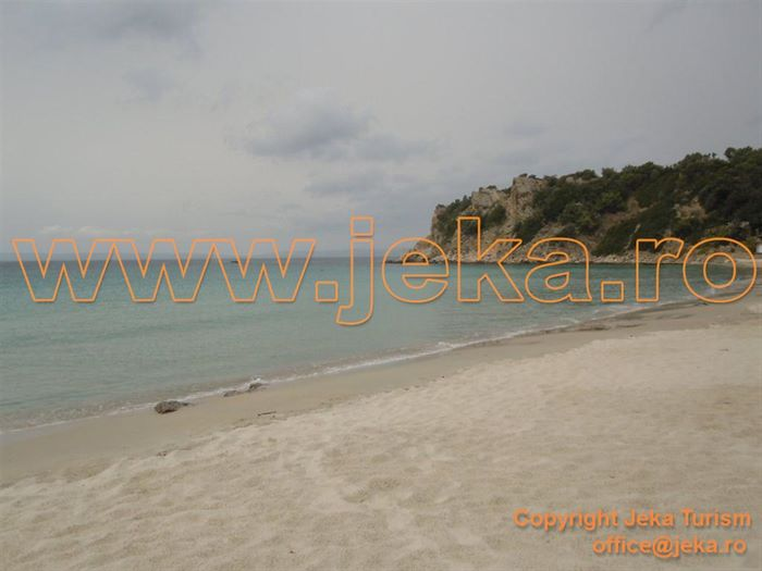 Poze ATHOS BAY 15