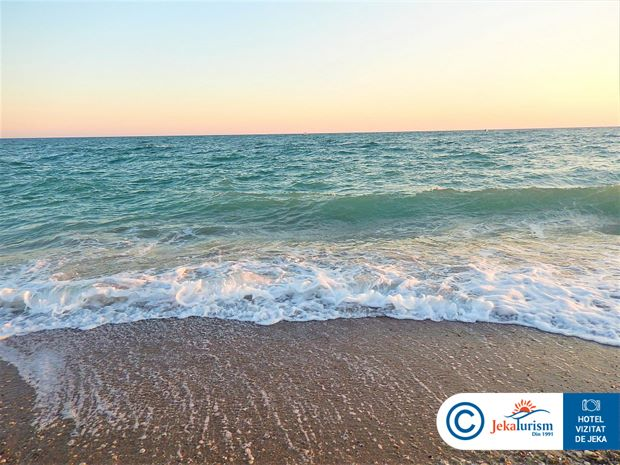 Poze CRYSTAL TAT BEACH & GOLF RESORT 18