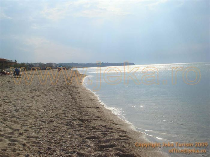 Poze SANTA BEACH 12