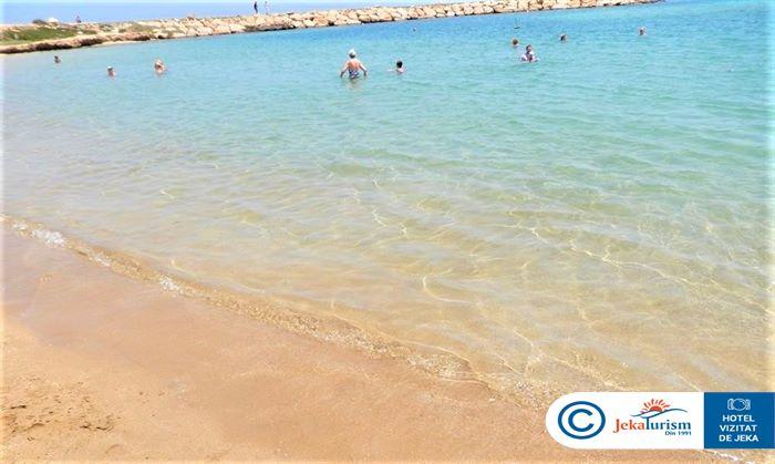 Poze GOLDEN COAST BEACH 20