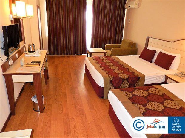 Poze Hotel ADALYA ART SIDE SIDE