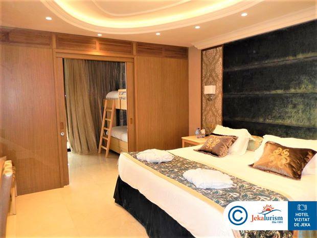 Poze Hotel ADAMS BEACH AYIA NAPA CIPRU