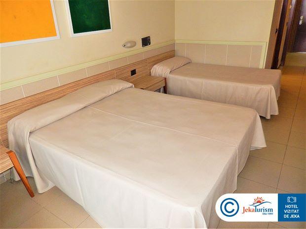 Poze Hotel AQUA PROMENADE