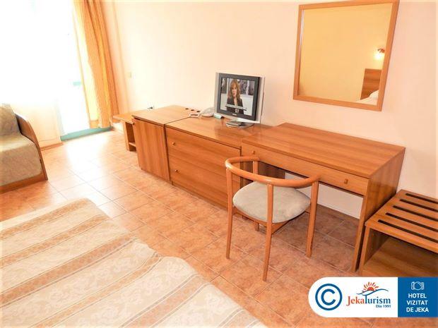 Poze Hotel ARABELLA BEACH ALBENA