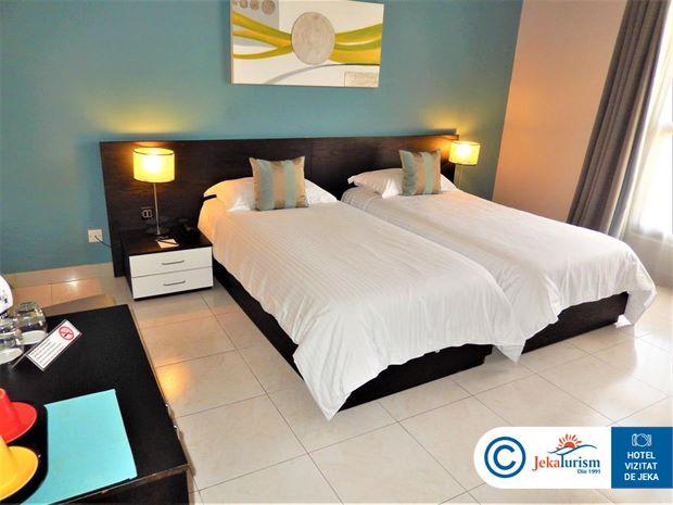 Poze Hotel ARGENTO ST JULIANS