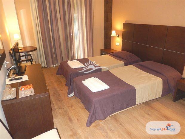 Poze Hotel ARION