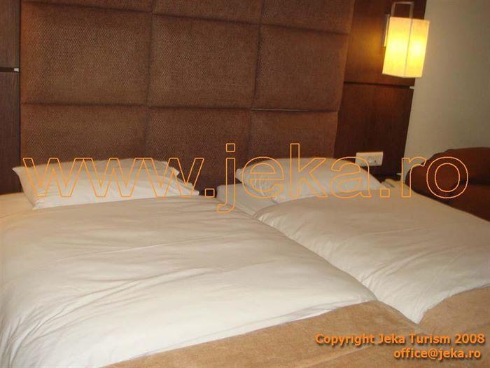 Poze Hotel ARION ATENA GRECIA