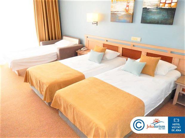 Poze Hotel HVD CLUB HOTEL MIRAMAR