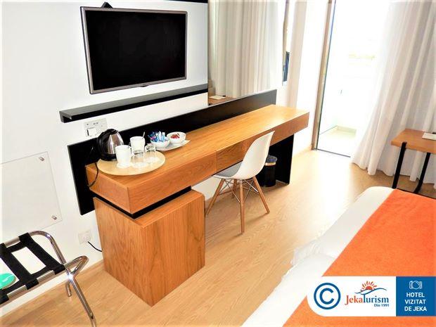 Poze Hotel CRYSTAL SPRINGS BEACH PROTARAS CIPRU