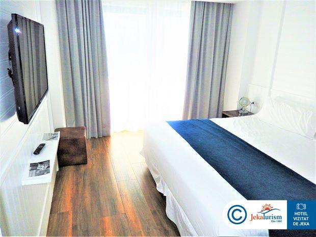 Poze Hotel DELAMAR Lloret de Mar