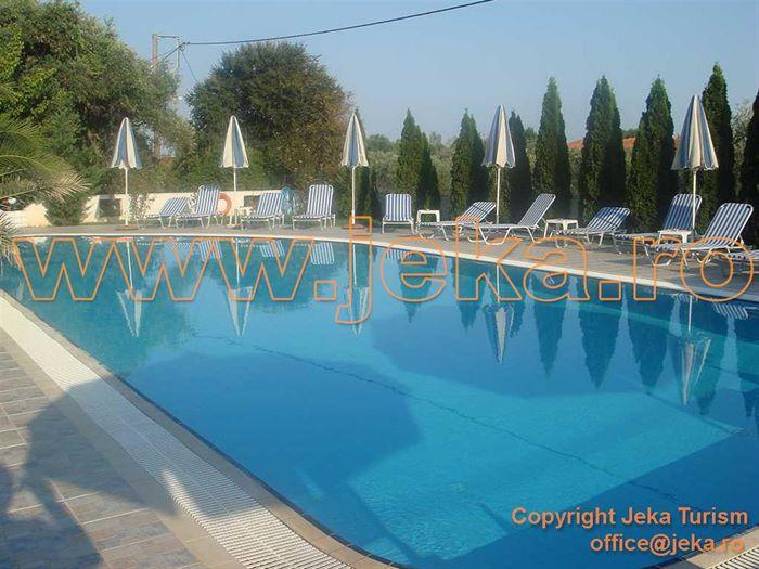 Poze Hotel DIMITRIS