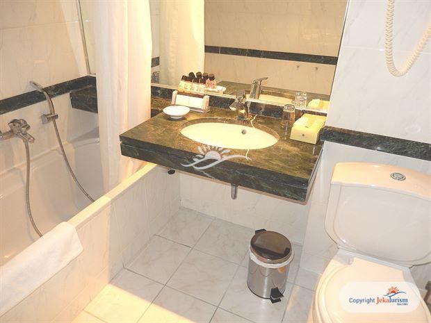 Poze Hotel DIVANI CORFU PALACE CORFU GRECIA