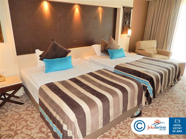 Poze Hotel ELA QUALITY RESORT