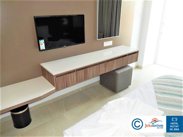 Poze Hotel ELEANA AYIA NAPA CIPRU