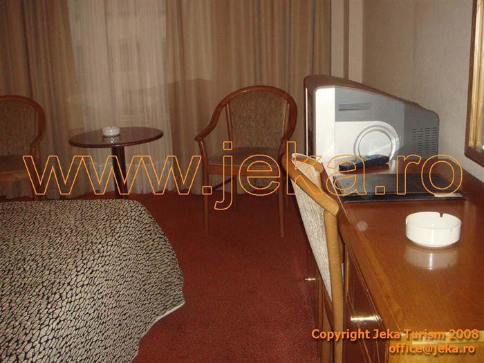 Poze Hotel ELECTRA ATENA GRECIA