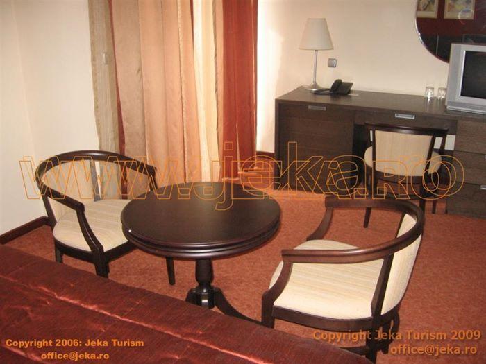 Poze Hotel FAMIL BANSKO BULGARIA