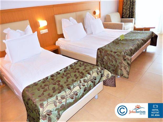 Poze Hotel FLAMINGO GRAND HOTEL&SPA