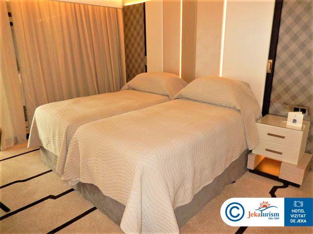 Poze Hotel FOUR SEASONS LIMASSOL
