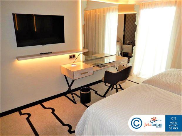 Poze Hotel FOUR SEASONS LIMASSOL CIPRU