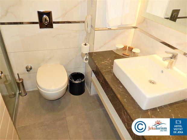 Poze Hotel GLAMOUR RESORT & SPA SIDE TURCIA