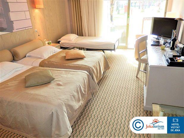 Poze Hotel GLORIA GOLF RESORT BELEK TURCIA