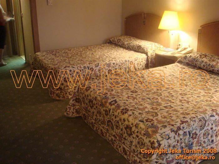 Poze Hotel GLORIA VERDE RESORT