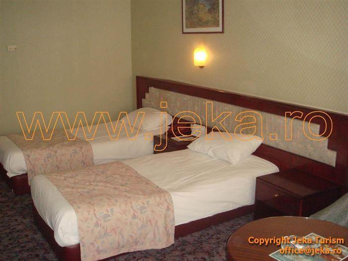 Poze Hotel GOLDEN AGE 1 ISTANBUL TURCIA