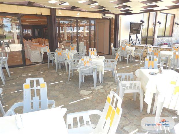 Poze Hotel GOLDEN SANDS CORFU GRECIA