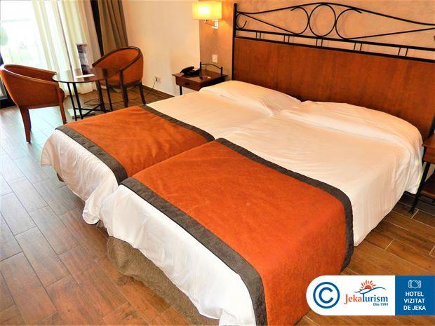 Poze Hotel GOLDEN TULIP VIVALDI