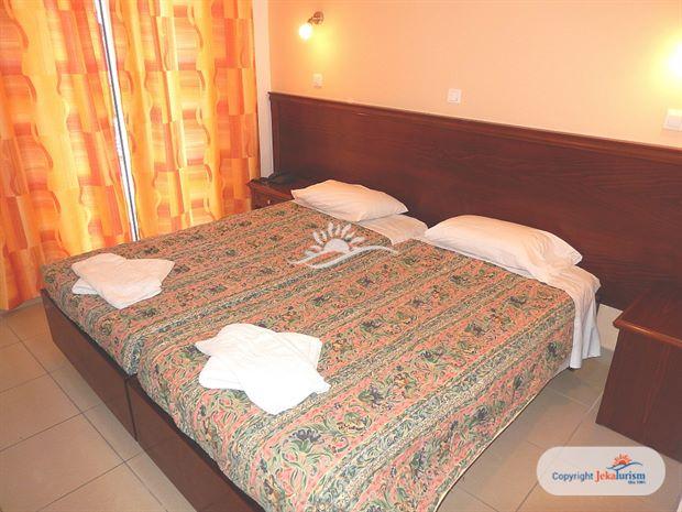 Poze Hotel GOUVIA
