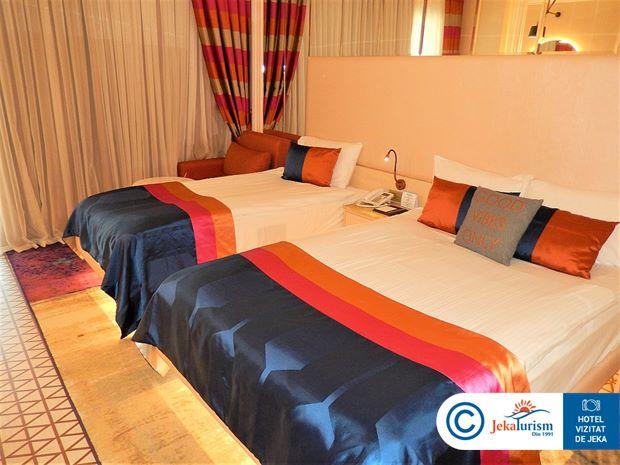 Poze Hotel GRANADA LUXURY BELEK