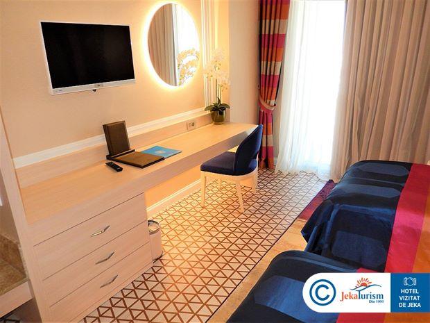 Poze Hotel GRANADA LUXURY BELEK BELEK