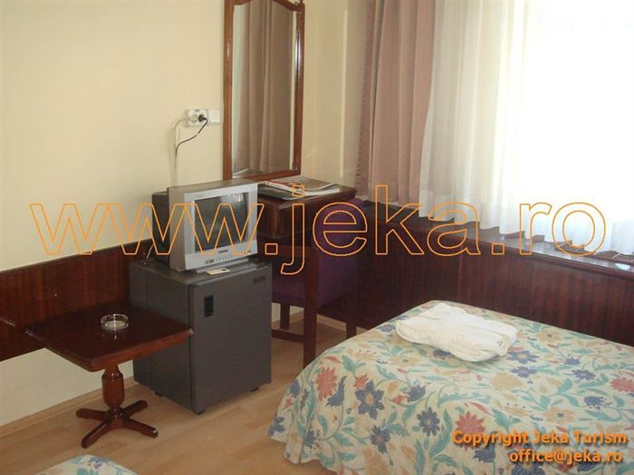 Poze Hotel GRAND ONS ISTANBUL TURCIA
