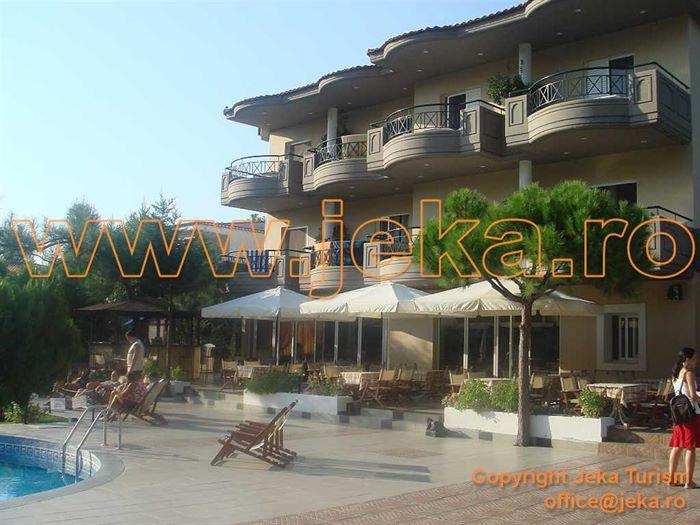 Poze Hotel GREEN BAY