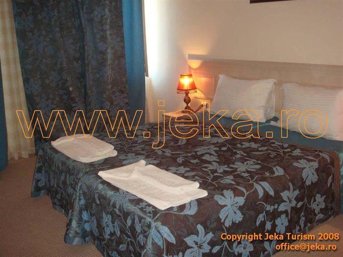 Poze Hotel GRENADA