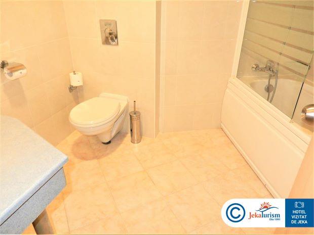 Poze Hotel GRIFID ARABELLA Nisipurile de Aur BULGARIA