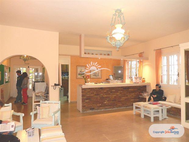 Poze Hotel ILIADA BEACH CORFU