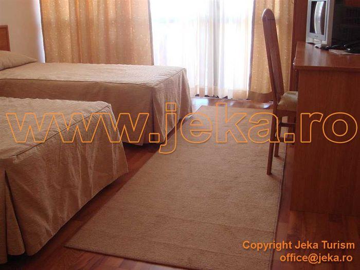 Poze Hotel IZOLA PARADISE SUNNY BEACH BULGARIA