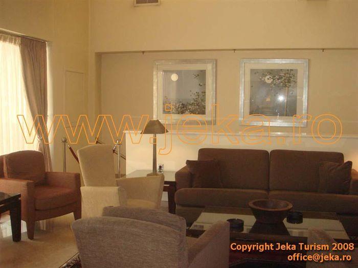 Poze Hotel JASON PRIME ATENA GRECIA