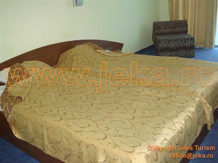 Poze Hotel KAMENEC