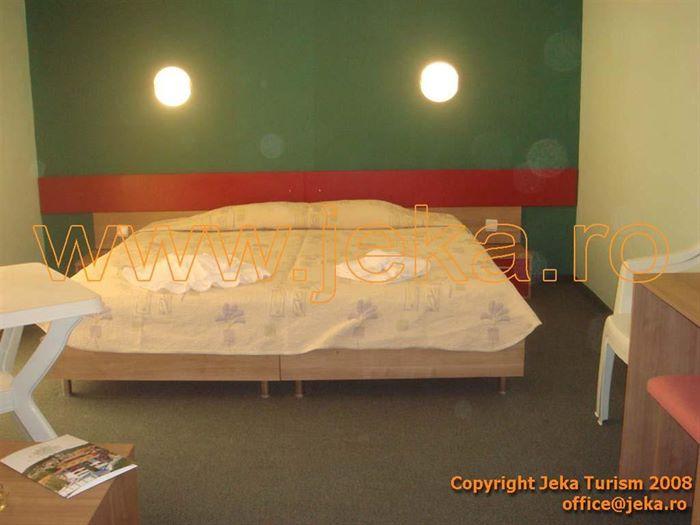 Poze Hotel KIPARISITE SUNNY BEACH BULGARIA