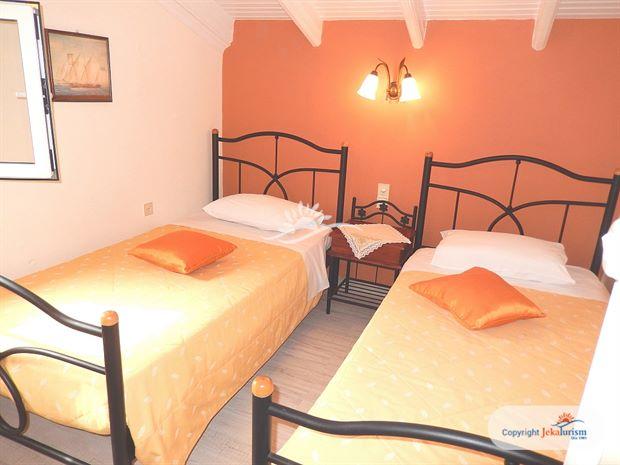 Poze Hotel MAZIS APARTMENTS CORFU