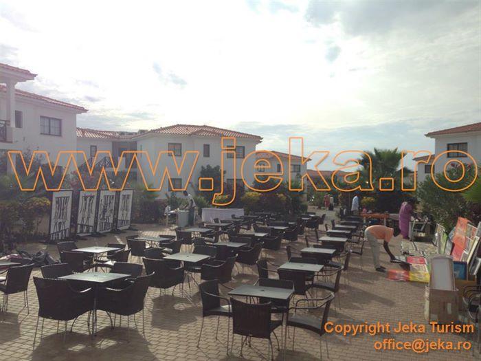 Poze Hotel MELIA TORTUGA BEACH RESORT AND SPA SAL