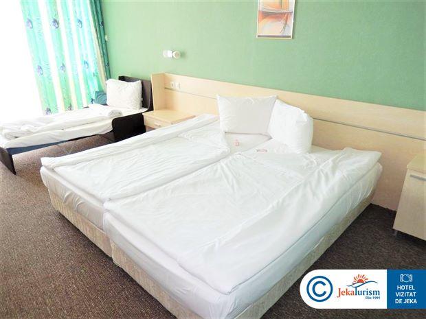 Poze Hotel MPM ARSENA
