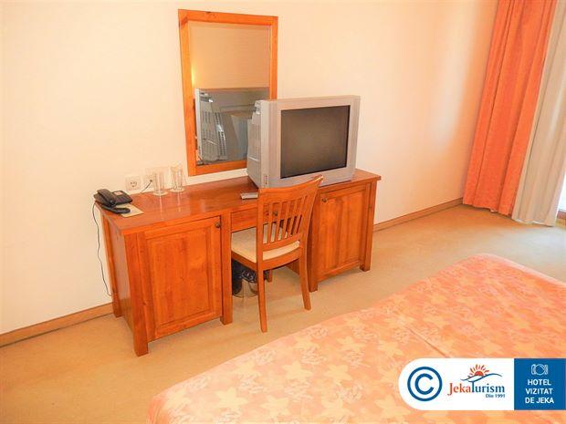 Poze Hotel MURA BANSKO BULGARIA