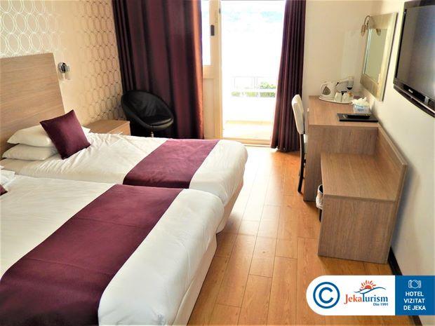 Poze Hotel Mellieha Bay MELLIEHA