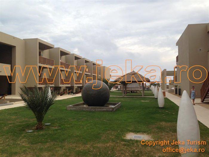 Poze Hotel OASIS ATLANTICO SALINAS SEA