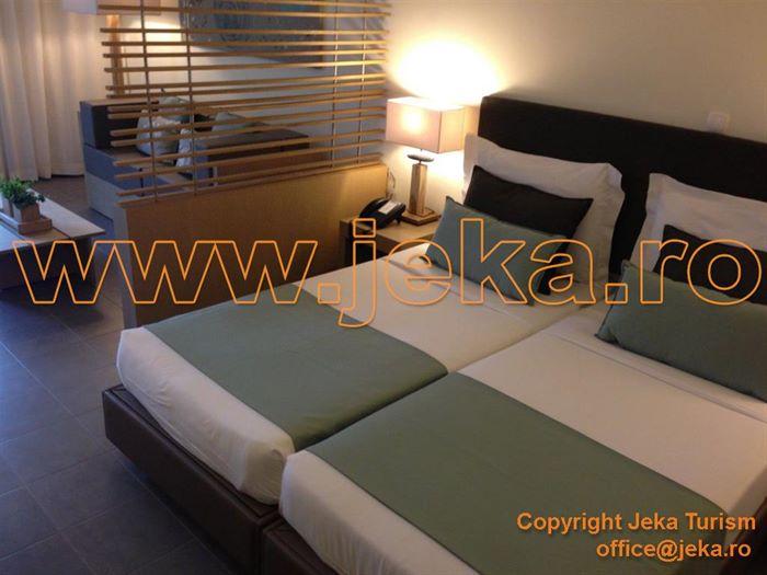 Poze Hotel OASIS ATLANTICO SALINAS SEA SAL INSULELE CAPULUI VERDE